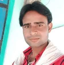 KaluRam Devta Images